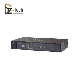 Cisco Roteador Rv340