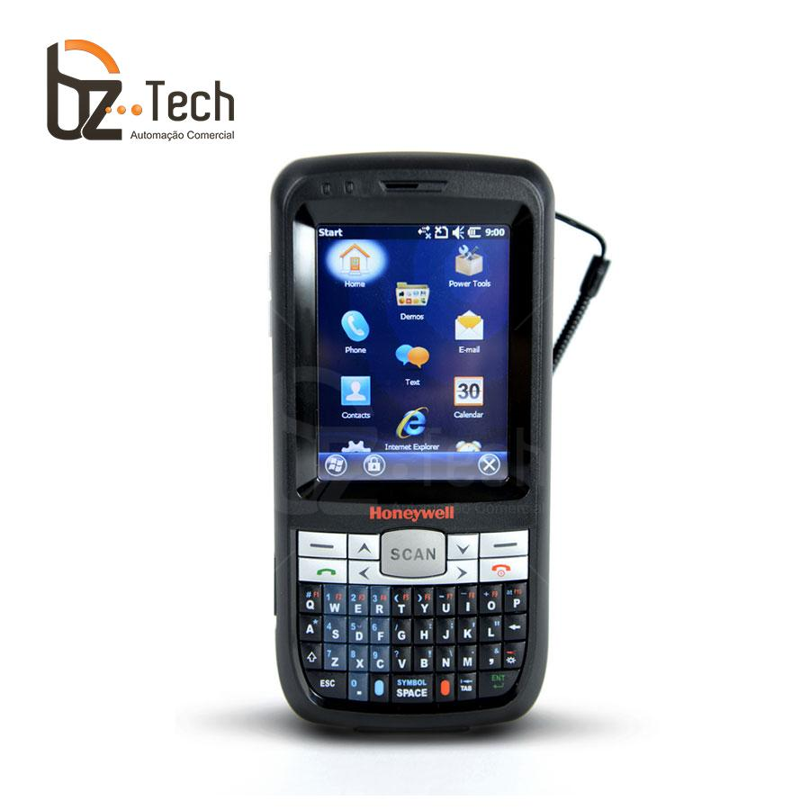 Coletor Dados Dolphin 60s 3g Qwerty