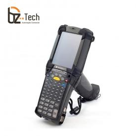 Zebra MC9200 1D