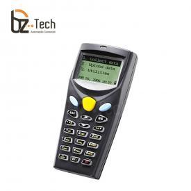 Compex CPT-8001