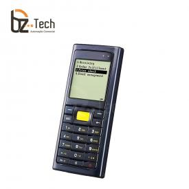 Compex Coletor Cpt 8200