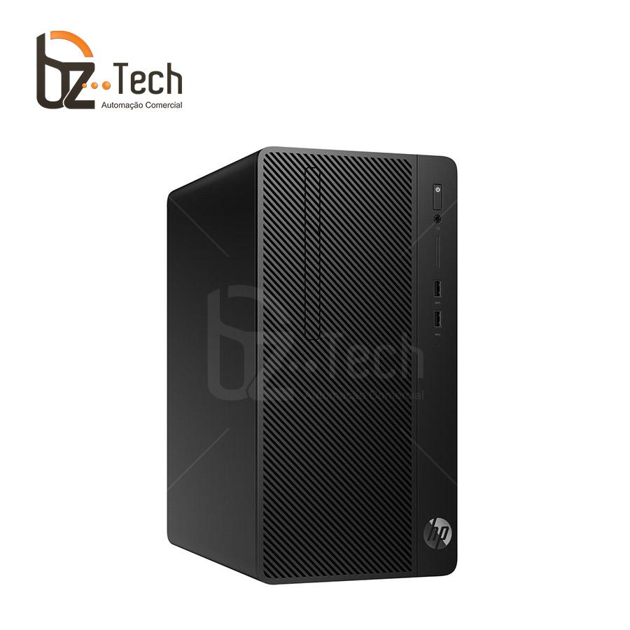 Computador 285 Pro A Ryzen Windows Ssd