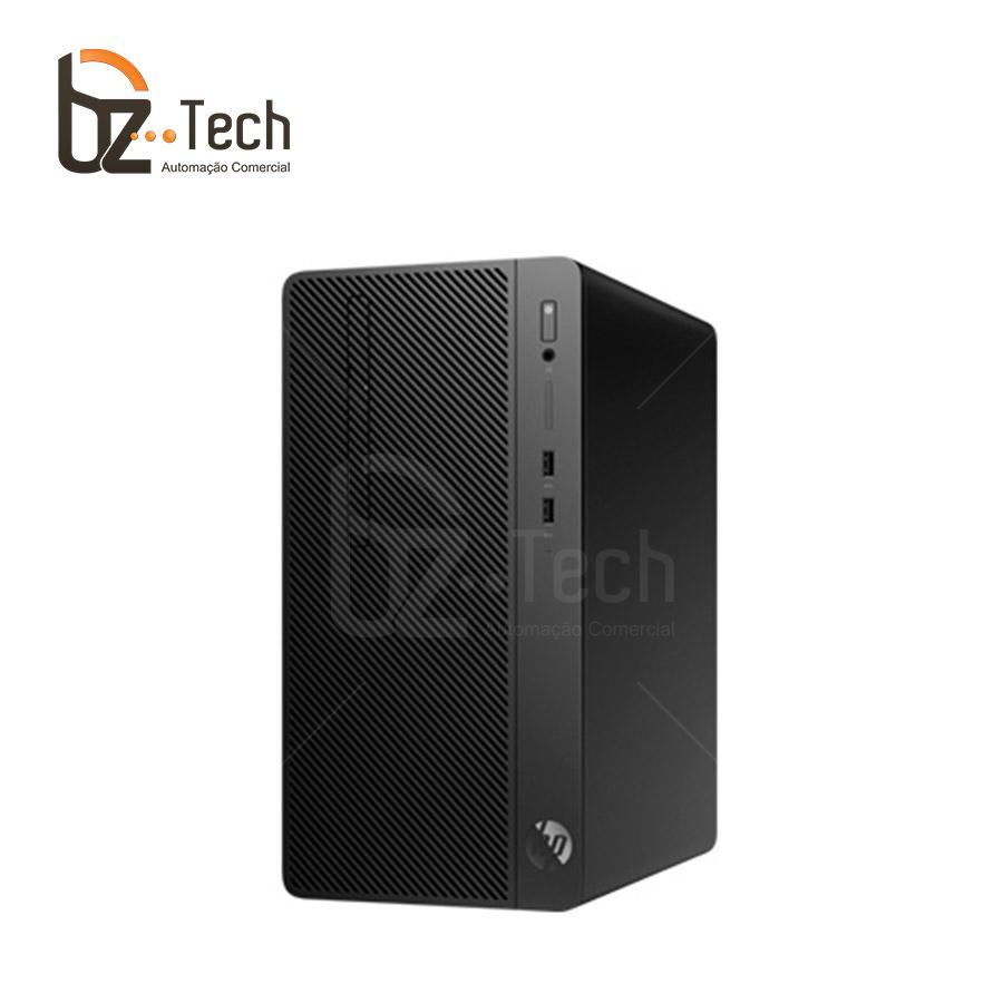 Computador 285 Pro A Ryzen Windows