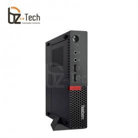 Computador M710q I5 8gb 500gb Windows