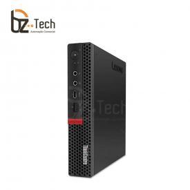 Lenovo ThinkCentre M720 Tiny