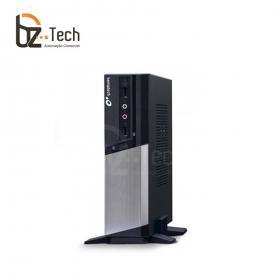 Computador Rc8400 4 Serial Windows