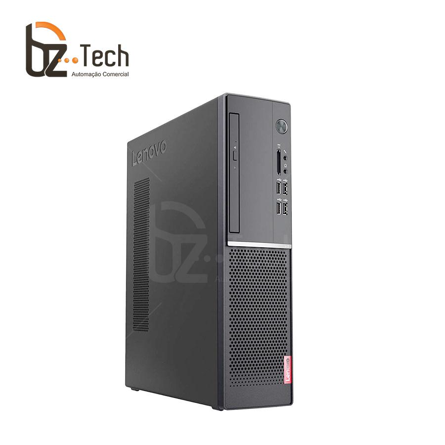 Computador V520s I3 4gb 500gb Windows 10