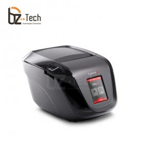 Control Id Impressora Nao Fiscal Print Id Touch