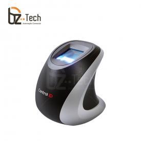 Control Id Leitor Biometrico Idbio