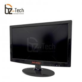 Custom Monitor Jml 200