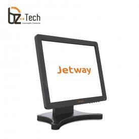 Custom Monitor Touch Jmt 300