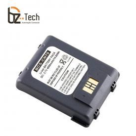 Datalogic Bateria Cn70