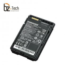 Datalogic Bateria Coletor Memor 10 4100mah