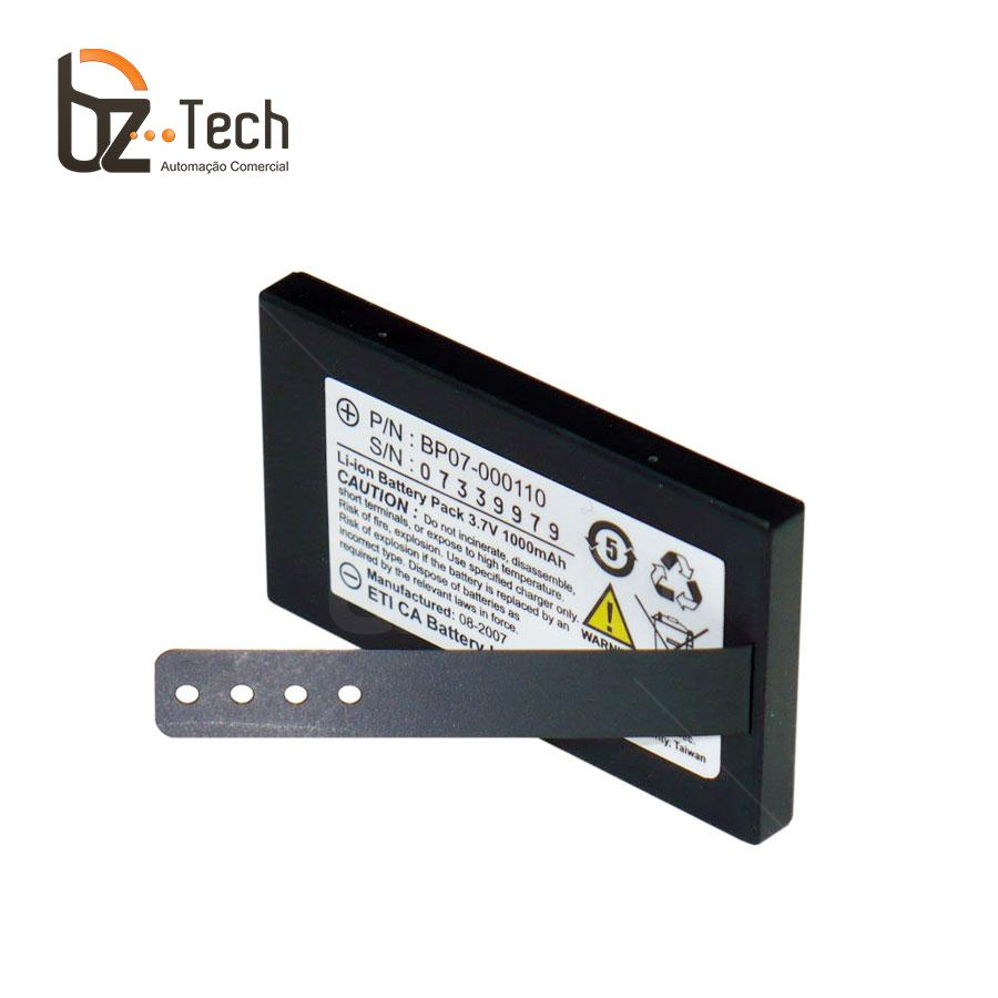 Datalogic Bateria Coletor Memor 2000mah