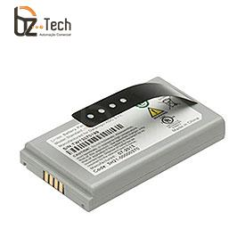 Foto Datalogic Bateria Coletor Memor X3 1430mah_275x275.jpg