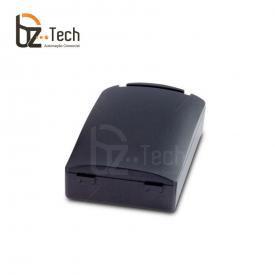 Foto Datalogic Bateria Coletor Skorpio X3 3000mah