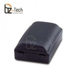 Foto Datalogic Bateria Coletor Skorpio X3 5200mah