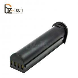 Datalogic Bateria Gbt4500 Gm4500
