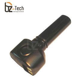 Bateria Datalogic para Leitor PBT7100
