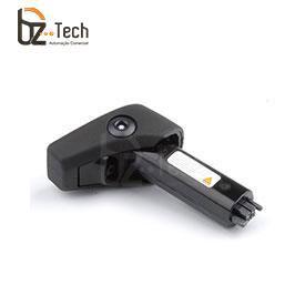 Bateria Datalogic para Leitor PBT8300 e PM8300