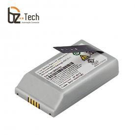 Datalogic Bateria Memor X3 2300mah