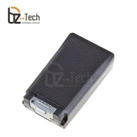 Datalogic Bateria Skorpio X5 5200mah