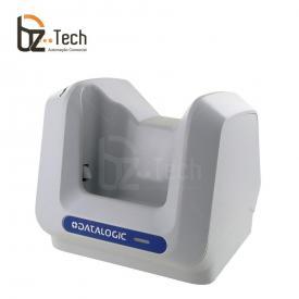 Datalogic Berco Coletor Joya Touch 1 Posicao