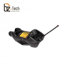 Berço Datalogic para Leitor PowerScan PM9500 - (Necessita Fonte de Alimentação 8-0935 e Cabo de Comunicação)