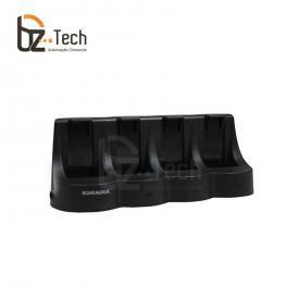 Carregador de Bateria Datalogic para Coletor Memor - 4 Posições