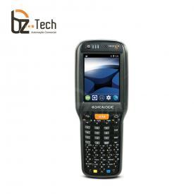 Datalogic Skorpio X4 2D QR Code Android