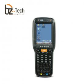 Datalogic Skorpio X4 2D Windows