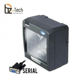 Leitor Fixo Datalogic VS2200 Laser - Serial