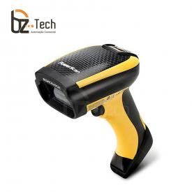 PowerScan PM9330 Laser