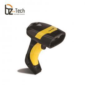 Leitor Datalogic Sem Fio PowerScan PM8300 Laser