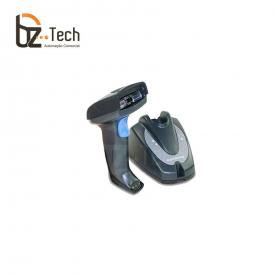 Leitor Elgin Sem Fio QuickScan Mobile QM2130 Imager