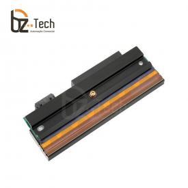 Cabeça de Impressão Datamax-O'neil M-Class 4210 - 203dpi