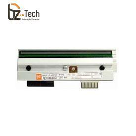Cabeça de Impressão Datamax-O'neil para Impressora M-Class Mark II M-4206 - 203dpi