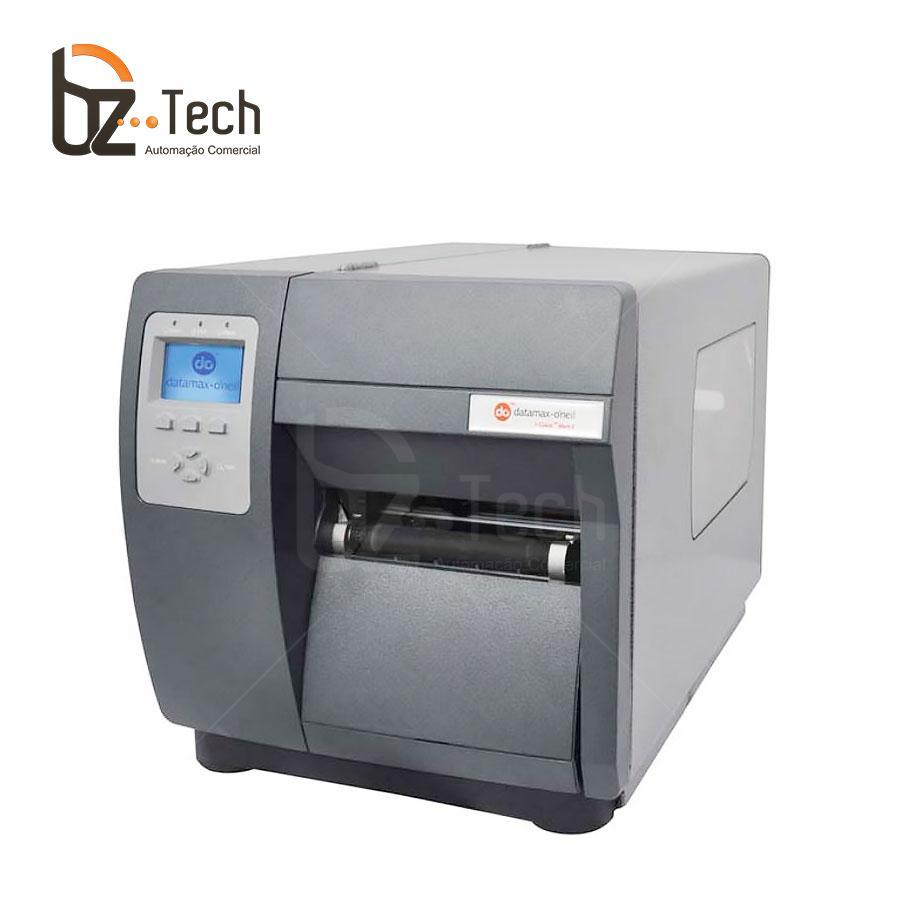 Datamax Impressora Etiquetas Iclass 4606 600dpi