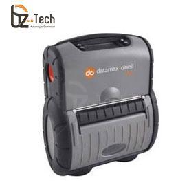 Impressora de Etiquetas Portátil Datamax-O'neil RL4 203dpi - Bluetooth
