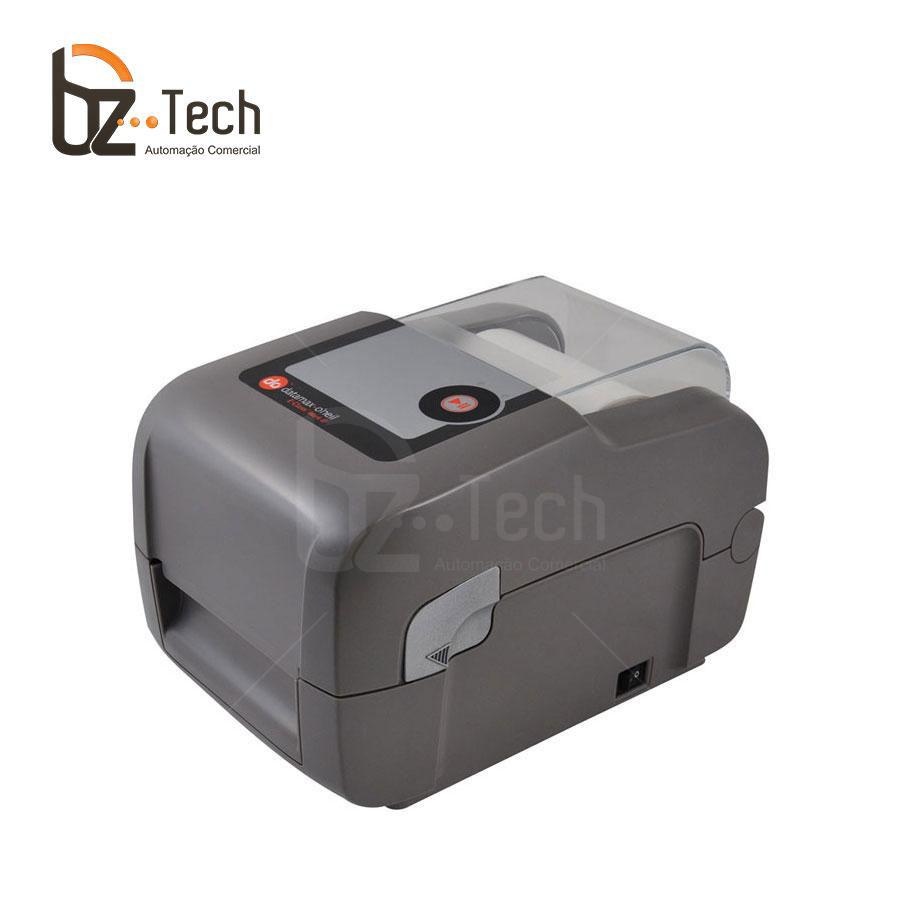 Datamax Oneil Impressora Etiquetas E4205a 203dpi Ethernet