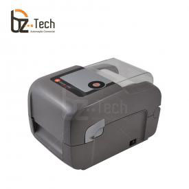 Foto Datamax Oneil Impressora Etiquetas E4305a 300dpi Ethernet