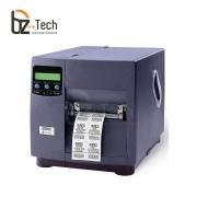 Impressora de Etiquetas Datamax-O'neil I-Class 4208 203dpi