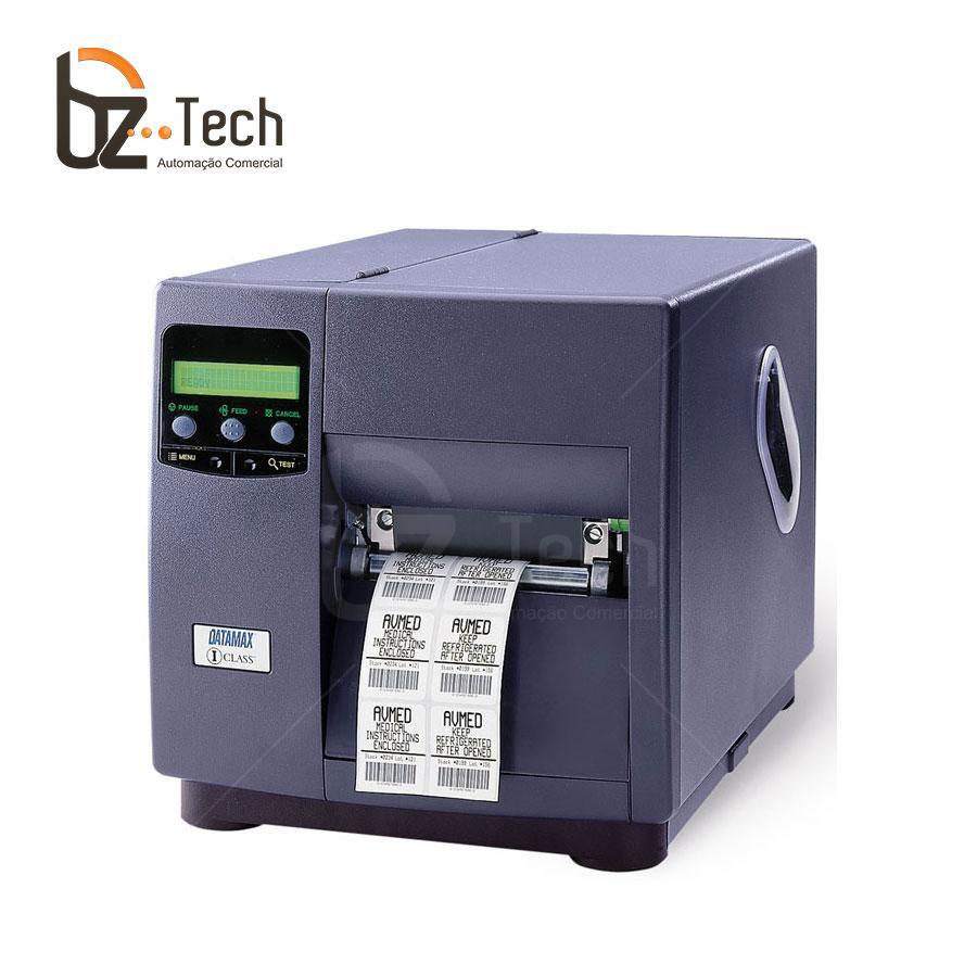 Datamax Oneil Impressora Etiquetas Iclass 4208 203dpi