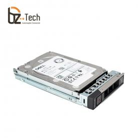 Dell Hd 1 2tb Sas 10k 2 5