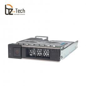 Dell Hd 1 2tb Sas 10k 3 5