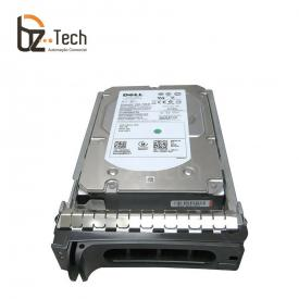 Dell Hd 2 4tb Sas 10k 3 5