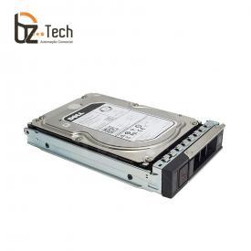 Dell Hd 8tb Sas 7 2k 3 5