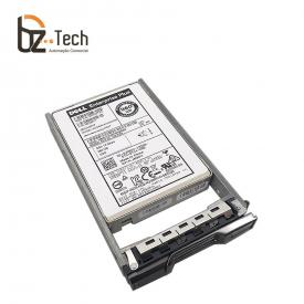 Dell Hd 960gb Ssd 2 5