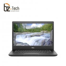 Dell Latitude 3400 256 SSD