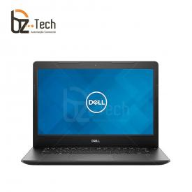 Dell Notebook 3490 I5 4gb 500gb Linux